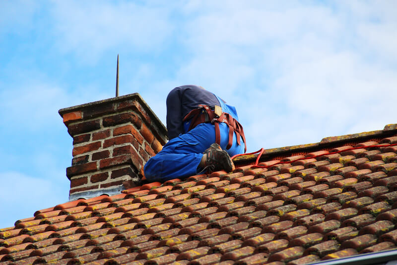 Roofing Services in Cambridge Cambridgeshire